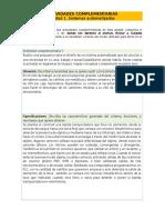 ActividadesComplementariasU1.rtf