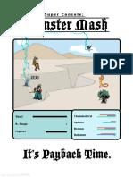 Monster_Mash_(2870481).pdf