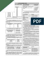 03 IS010 Dotaciones.pdf
