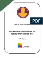 SIMULACRO 2A (1).pdf