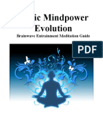 mysticmindpowerevolution-guide.pdf