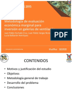 juan_pablo_hurtado.pdf
