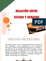Diapositivas Alvaro