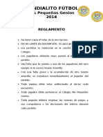 planilla_microfutbol2012_1