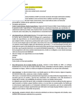 Paper de Clases Fundamentos Psicologicos Sistemicos