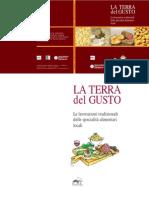 LaTeraadelGusto_catalogo_guida