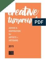 Creative-Turnaround-2015-PDF.pdf