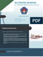 PPT - EPA