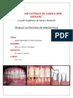mantenimiento periodontal.docx