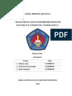 Epa Kelompok 6 - PDF