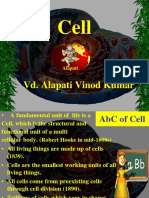 2a.Cell .ppt