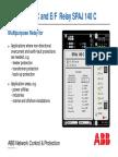 Spaj140c1.pdf