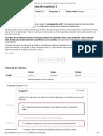359463693-CISCO-PRIMERA-UNIDAD.pdf