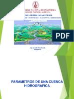 S3-S4-PARAMETROS-MORFOLOGIA-CUENCA  (06-04-2017)