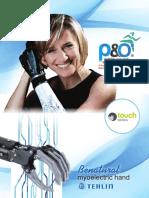 Product Catalog Hands (1) Delhi