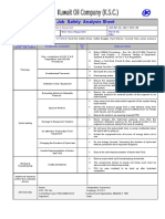 20928340-JSA-29-Hydro-Testing.pdf