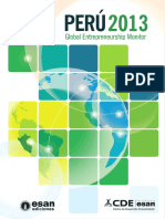 GEM-PERU-2013.pdf