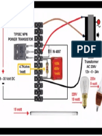 Inverter Simple.png