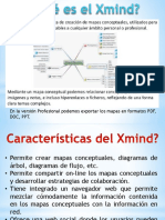 SOFTWARE Xmind PORTABLE.pptx