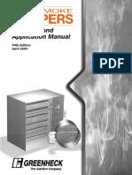 FSDSelection&ApplicationApril2003[1]