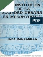 Manzanilla1986LaConstitucindelaSociedadUrbanaenMesopotamia.pdf