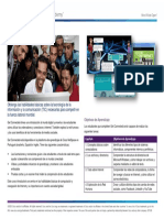 320274209-EPT-CISCO-Get-Connected.pdf