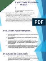 TOMA-DE-MUESTRA-DE-AGUAS-PARA-ANALISIS.pptx