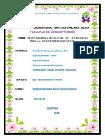 TRABAJO-ORIGINAL-DE-YARASCA.docx