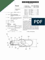 US7347129 Patent Llave Torque PCT