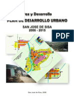 Pdu-san Jose de Sisa