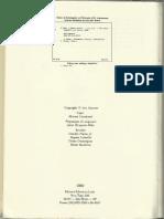 -Sombra-e-Luz-em-Platao-Gerard-Lebrun.pdf