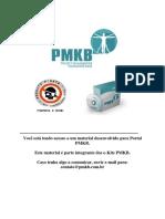 pmkb_int_018_rev0.docx