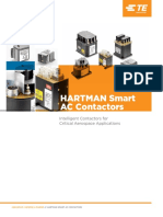 ENG DS 1 1773930 5 Smart Ac Contactors 1017