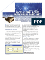 Access-Serial-Ports with Visual Baisc .NET.pdf