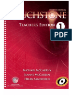 Touchstone-1-Second-Edition.pdf