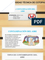 Ambiental Aire Expo