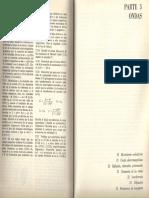 Física Vol 2 (Alonso - Finn) - Parte 2