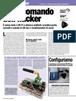 8 290529768 Win Magazine Speciali Dicembre 2015 Gennaio 2016 PDF