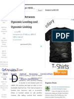 223406939-Difference-Between-Dynamic-Loading-and-Dynamic-Linking-Gr8AmbitionZ.pdf