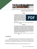 Nagô é Nagô! Identidade e resistencia em um terreiro de mina.pdf