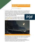 Supertierras peligrosas sugieren una nueva razón de por qué estamos solos.pdf