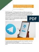 bloqueo de Telegram.pdf