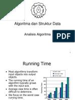 3 ASD Analisis Algoritma.pdf