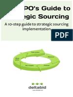 Chapter 2 Supply Market Analysis PDF