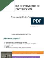 Clase2 Definiciones y Conceptos Gerencia Proyectos