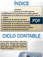 CICLO CONTABLE1