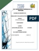 CUESTINARIO-2-FEP