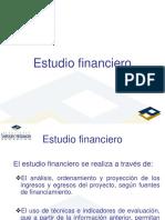 Tema 1 Estudio Financiero