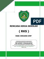 1-rks-rsbi-smp-2-karanganyar.doc
