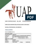2009216699 METODOLOGIA DE LA INVESTIGACION.docx
